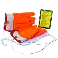 On-Hand Propane Gloves