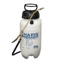 Chapin Plastic Sprayer 1 Gallon