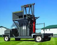Bigfoot Balers