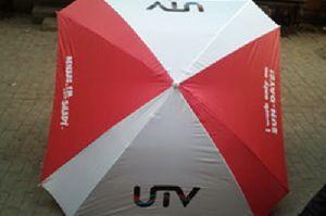 Square Shape Promotional Umbrella