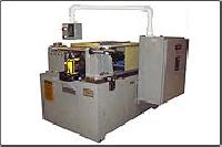 2-die Cylindrical Thread Rolling Machines