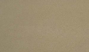 Khaki Fine Quartz Stone Slab