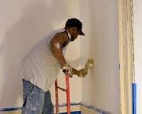 Home Whitewash Services