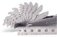 Metric-measuring-tools