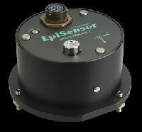 EpiSensor ES-T