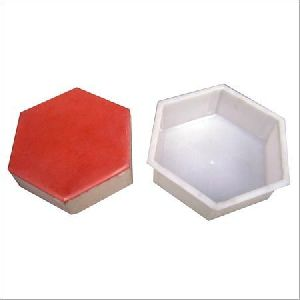 Paver Moulds in Punjab - Manufacturers and Suppliers India