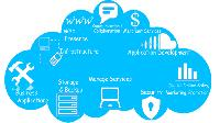 Cloud Services - Backup , Email , Vps Server ,hosting