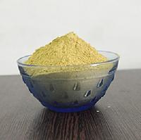 Avaram Senna Powder