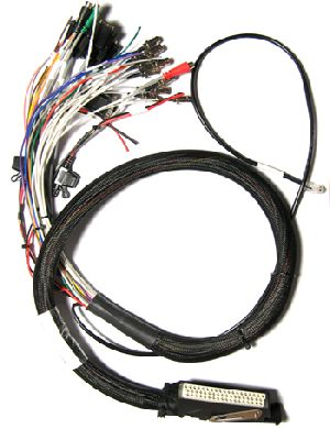Wiring Harness in Coimbatore - Manufacturers and Suppliers India on cable harness, maxi-seal harness, amp bypass harness, nakamichi harness, oxygen sensor extension harness, electrical harness, engine harness, dog harness, pony harness, radio harness, obd0 to obd1 conversion harness, battery harness, swing harness, suspension harness, safety harness, alpine stereo harness, fall protection harness, pet harness,