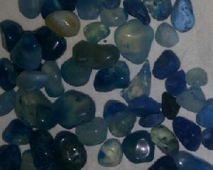 Onyx Stone Chips