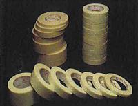 Industrial Grade Masking Tape