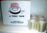 Polypropylene Label Protection Tape