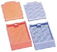 PELCO Biopsy Cassettes