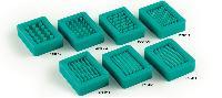 Tissue Microarray Mold Kits