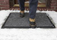 24 X 60 Portable Snow Melting Mat