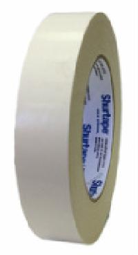 Double- Sided Paper Tapes