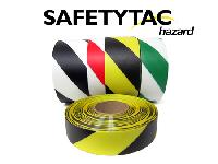 Safetytac Hazard