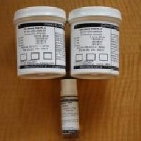 Cho-bond 1029 Conductive Adhesive