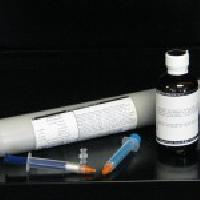 Cho-bond 584-29 Silver Filled Conductive Epoxy