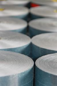 Vacuum pressure impregnation tapes (VPI)
