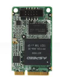 Igcme-1300 Computer Board
