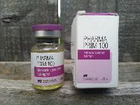Pharmacom Lab Product