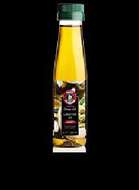 Al Ameera Virgin Olive Oil