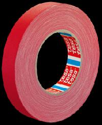 Acrylic-coated Cloth Tape