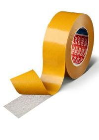 Double-sided Non-woven Tape