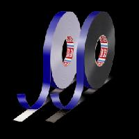 Double Sided Pe Foam Mounting Tape