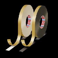 tesa 4957 double-sided tape