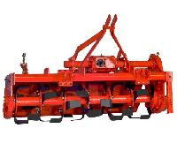 Rotavator at Best Price from Rotavator Suppliers