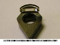 Synthetic & Natural Diamond Turning Tools And Inserts