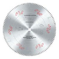 Carbide Tipped Saw Blades For Metalworking