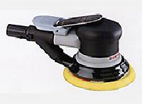 Dynabrade Industrial Power Tool