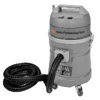 HEPA Vacuum Powerful Certified HEPA Vacuum
