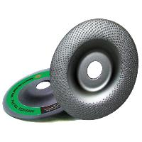 VFlex Flexible Grinding Disc