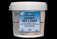 Benjamin Moore Composite Deck Cleaner (313)