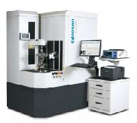 300gmsl Multi-sensor Inspection Machine