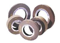 Anchor Abrasives Roll Grinding Wheels