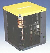 Compressed Air Dryers - Tx Series