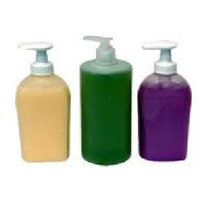 Mixed Fruit Flavoured Liquid Hand Wash