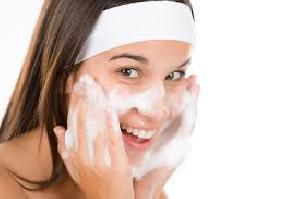 Neem & Tulsi Face Wash