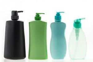 Premium Pearly Liquid Hand Wash