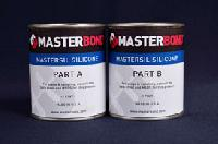 Two Part Silicone Adhesives, Sealants and Coatings