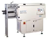 EcoDry Compound Dryer