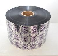 Printed Packaging Films