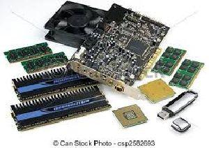 Computer Parts Accessories