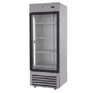 Commercial Refrigerator 02