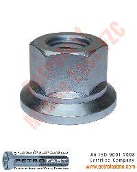 Wheel Lock Nut Suppliers Manufacturers Amp Exporters Uae